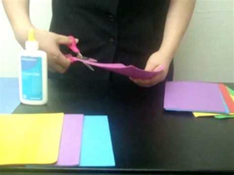 2 tarjetas 3d facil toda ocasion youtube como hacer una linda tarjeta youtube