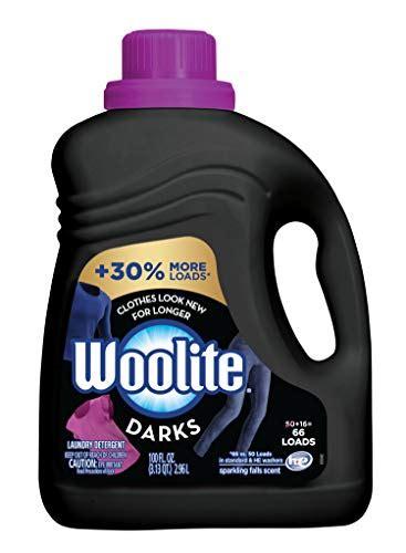 best laundry detergent for colors 10 best laundry detergents for colors for 2020 top reviews