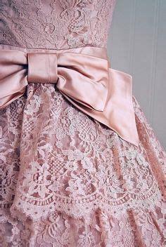 Hq 16245 Bow Sleeveless Dress shriya saran transparent dress hq stills pretty wallpaper