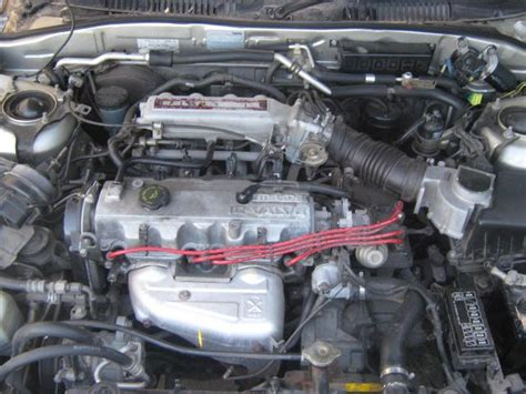 car engine repair manual 1991 mazda 626 engine control hellnut 1991 mazda 626 specs photos modification info at cardomain
