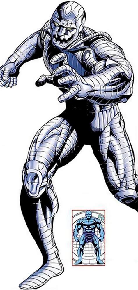 film marvel ultimo ultimo marvel comics iron man enemy character