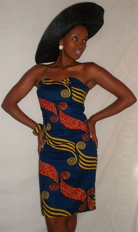 nigerian kitenge fashion african kitenge fashion by zolofafrikanwears on etsy 75