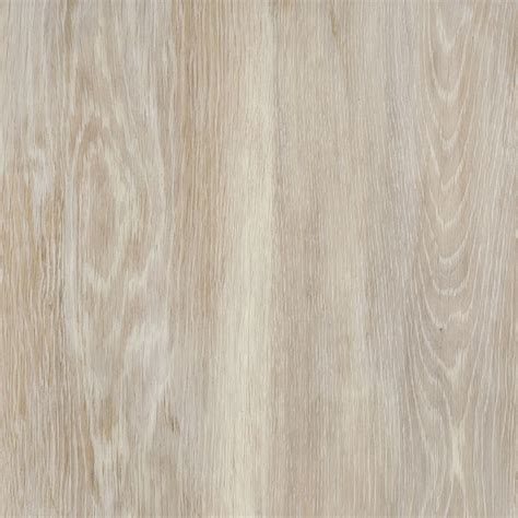 Lime Washed Wood: Beautifully designed LVT flooring from