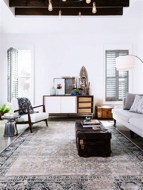 rugs home decor 4 classic rug trends get a new year