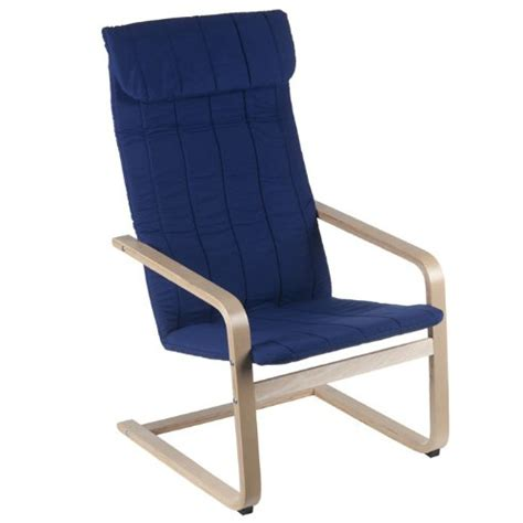Bent Wood Lounge Chair by Bentwood Lounge Chair Bwlm Prd Furniture