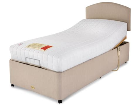Reclining Mattress Prices by Healthbeds Contourflex Adjustable Bed At Bestpricebeds Co Uk
