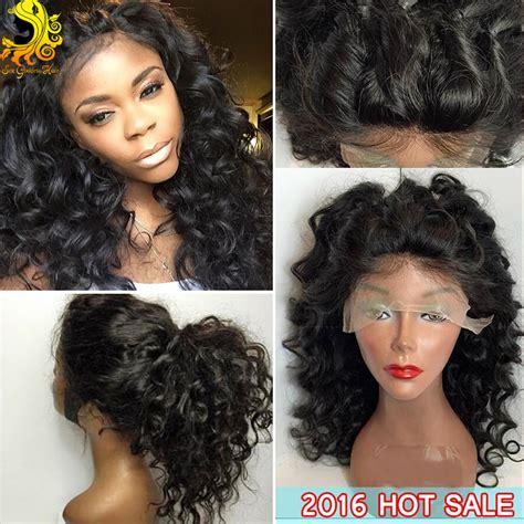 aliexpress buy silk top lace wigs