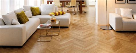 don t think you can afford solid wood furniture the floor store laminate flooring engineered wood