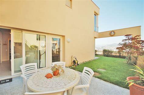 affitto appartamenti bellinzonese immobiliare fiduciaria new trends sa listino oggetti