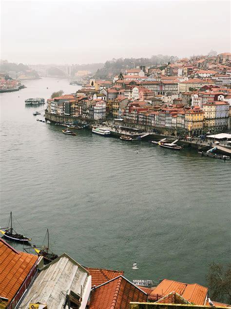lisbon to porto lisbon porto travel guide pretty