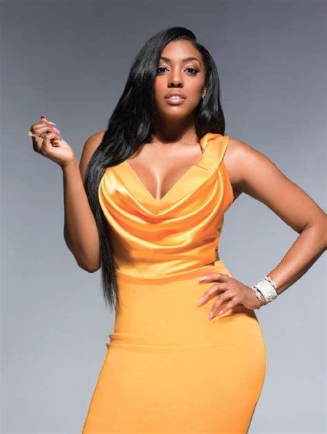 real housewives of atlanta cast members find kim fields porsha williams of the real housewives of atlanta talks