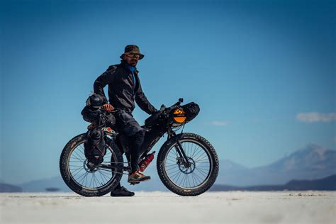 surly pug ops price half price fatbikes bikepacking