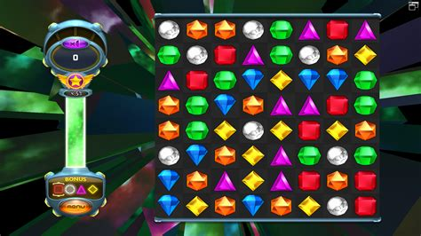 bejeweled twist apk pictures bejeweled best resource