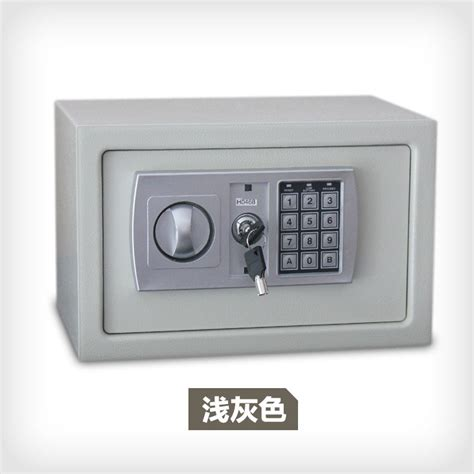 cassetta di sicurezza prezzi acquista all ingrosso cassetta di sicurezza per