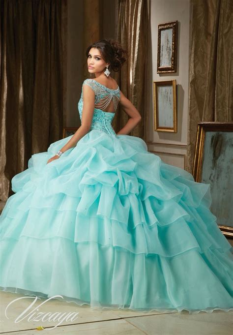 261 best southern images on princess