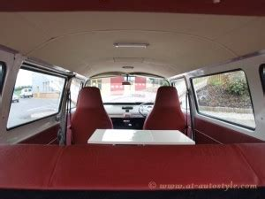 T2 Cer Interior by Vw T2 Interior A T Autostyle