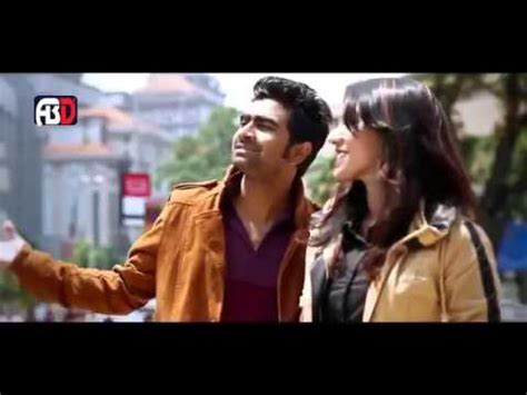 song keno bare bare imran puja hd new song keno bare bare by imran and puja offcial