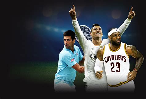 sports better how to place a sports bet a complete guide to
