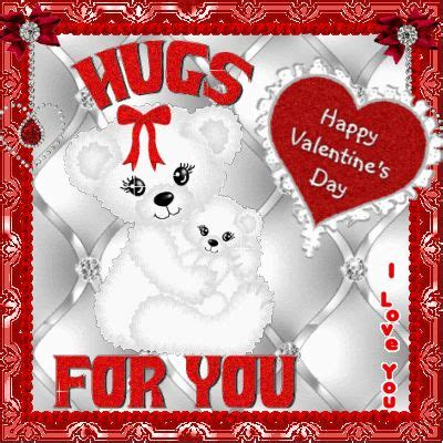 123 greetings for valentines day 13 best images about places to visit on
