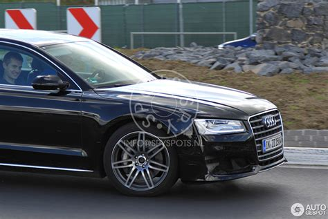 Audi A4 Modell 2013 by Audi A4 Modell 2013 Upcomingcarshq