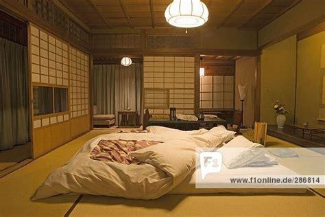 japanische schlafzimmer einrichten japanische schlafzimmer bigschool info