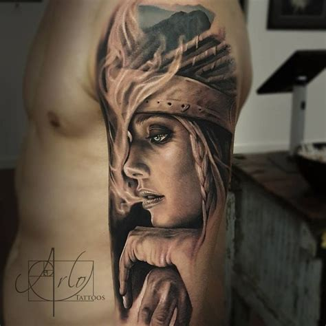 tattoo connection instagram 73 best images about arlo dicristina tattoos on