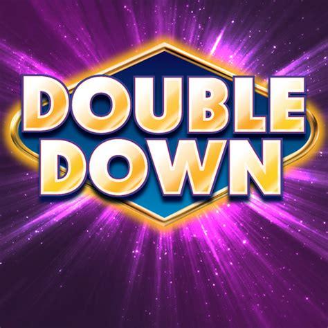amazoncom doubledown casino  slots video poker blackjack   appstore  android