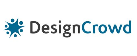 designcrowd under review kickstarter vs indiegogo vs gofundme vs rockethub