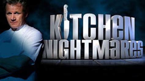 Kitchen Nightmares In Minnesota The Total Fakery Of A Kitchen Nightmares Taping Eater