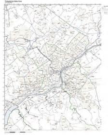 Phila Zip Code Map by Pics Photos Description Zip Code Map The Philadelphia