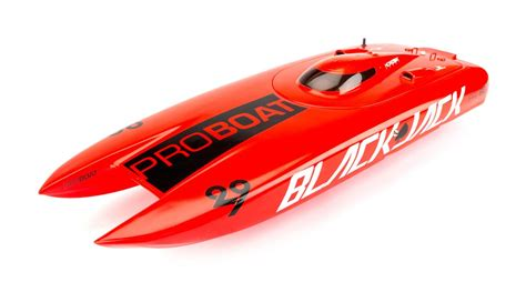 boat canopy nl hull and canopy blackjack 29 prb4085