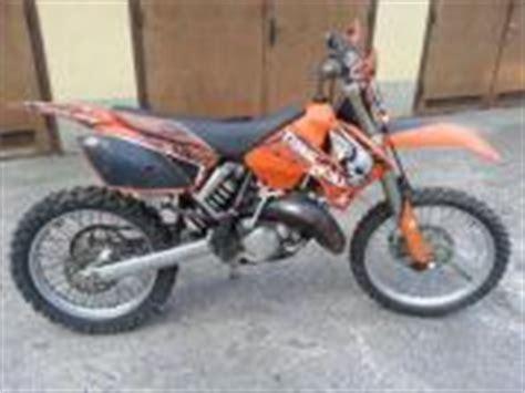 Motorrad 125 Ccm Gebraucht Rastede by 125ccm Enduro Motorradmarkt Gebraucht Kaufen Quoka De