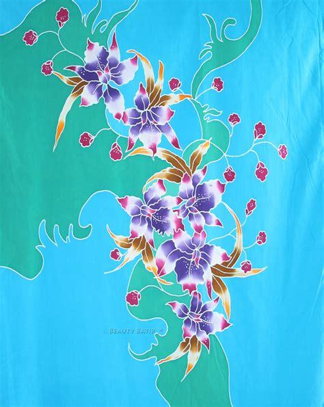 Kalung Batik Handmade Pesta Casual 4 blue batik cotton caftan kaftan loungewear dress plus sz 1x 2x 3x 4x 26 28 ebay