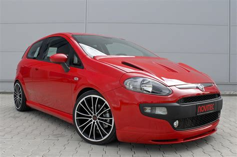 fiat punto 2007 fiat punto 2007 review amazing pictures and images