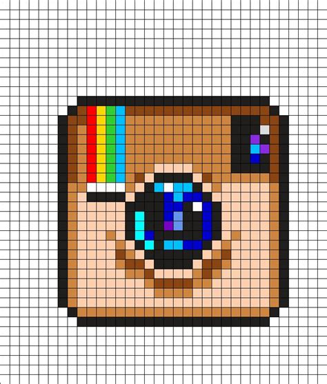 kandi pattern maker app 227 best melty beads images on pinterest cross stitch