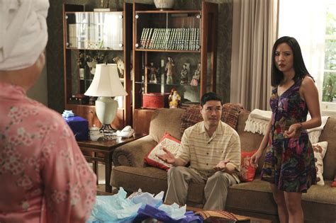 fresh off the boat season 4 free download watch online fresh off the boat episode 10 blind