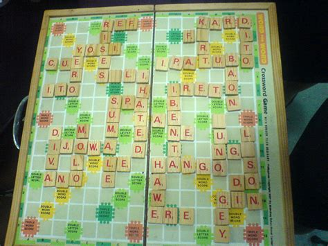 is wi a word in scrabble file scrabble board with tagalog words jpg