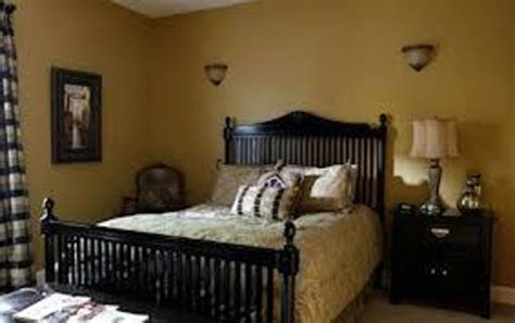 natchez bed and breakfast natchez manor boutique bed and breakfast updated 2017 b