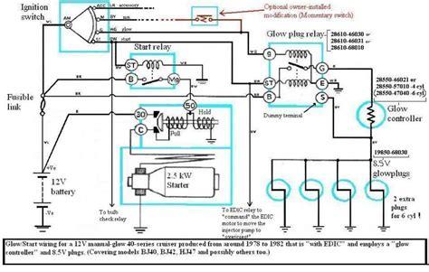 hino wiring diagrams wiring diagrams
