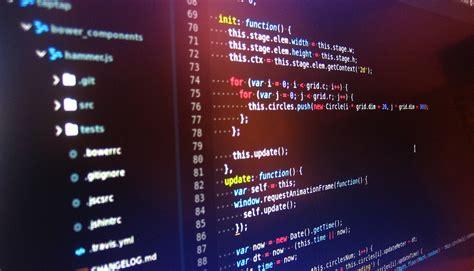 librerie javascript librerie javascript obsolete un rischio per la sicurezza