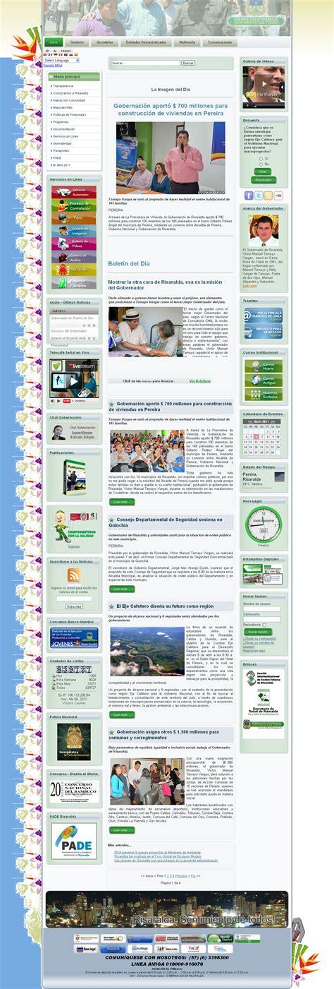 impuestos risaralda vehiculos www risaralda gov co gobernacion de risaralda impuestos