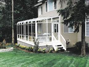 Cost Of Sunroom Addition Sunrooms And Solariums Sunrooms And Solariums Addition