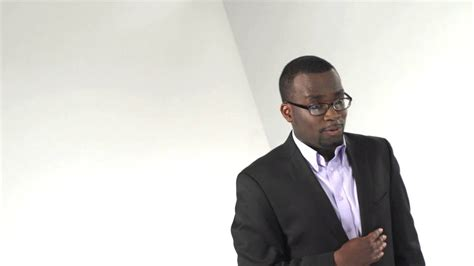 Why Get An Md Mba by Emmanuel Mensah Md Mba 2014 A Student S Perspective
