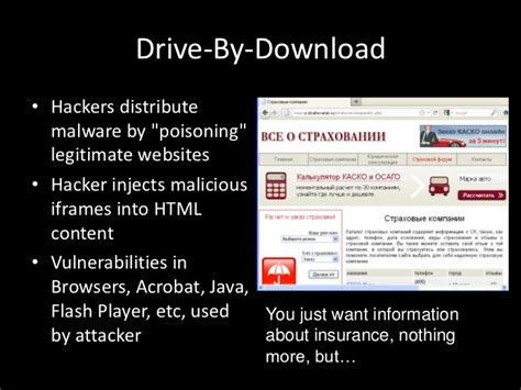 usb drive antivirus v 3 02 full version with keygen drive by download attack evolution zero nights v3