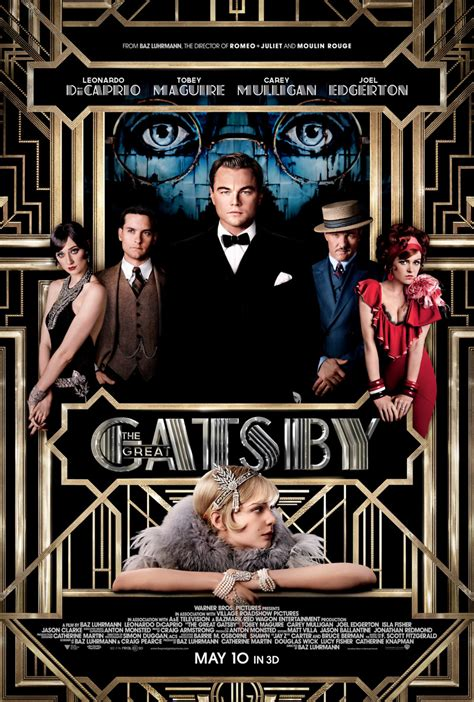 the great gatsby movie the great gatsby dvd release date august 27 2013