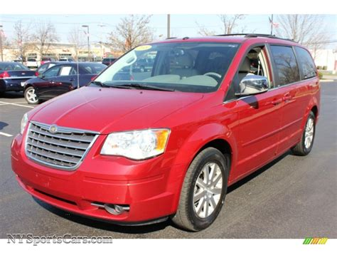 2014 Chrysler Town And Country Specs by Chrysler Town And Country 3 8 2014 Auto Images And