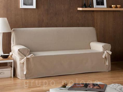 fundas universales para sofas fundas de sofa universales funda de sofa universales con