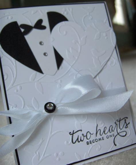 Wedding Card Ideas Handmade - 25 best ideas about wedding cards handmade on