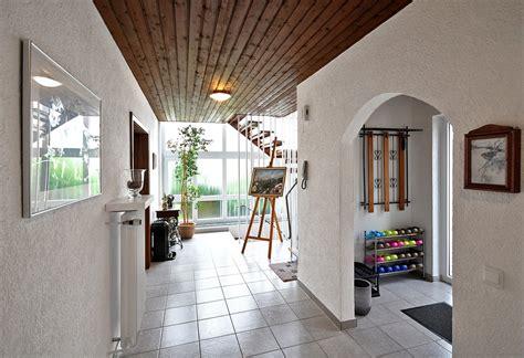 central garage pirmasens ferienhaus lorson maison de vacances 224