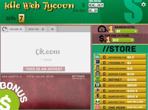 governor of poker 2 full version unblocked idle web tycoon unblocked games
